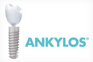 Ankylos1