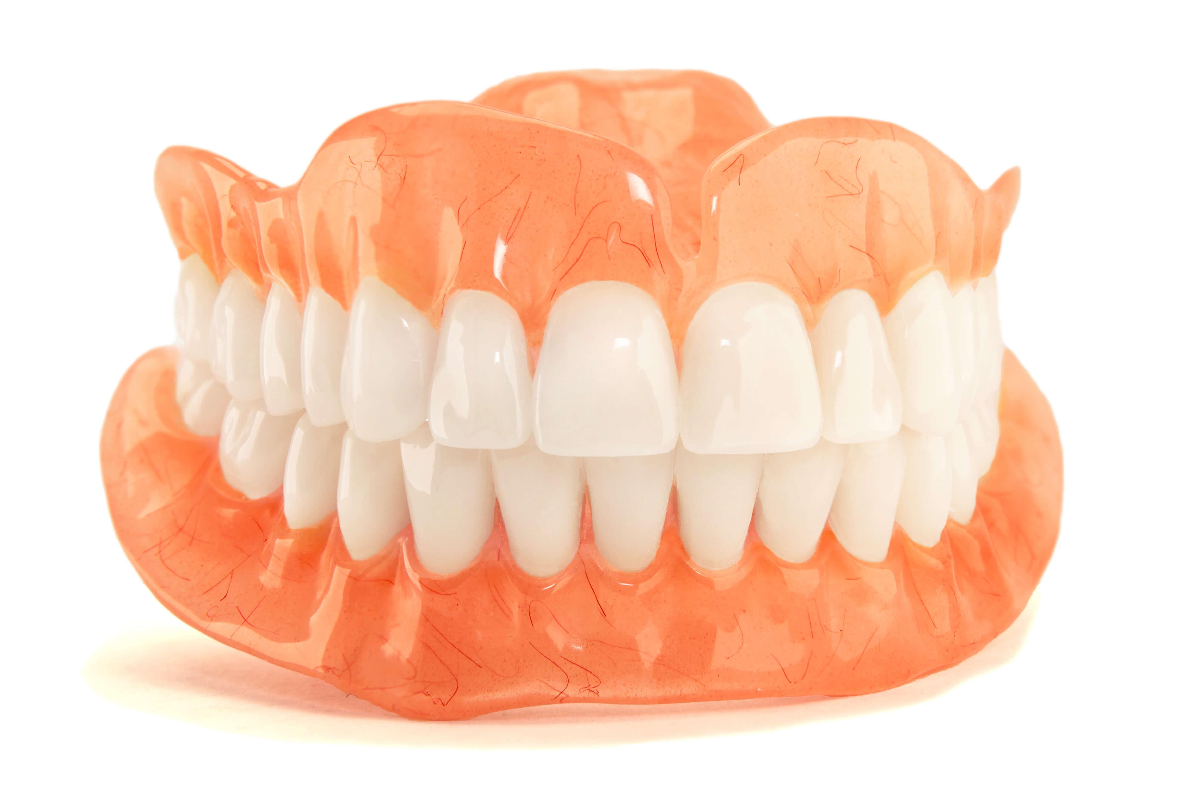 Что такое имплантация зуба и стоимость