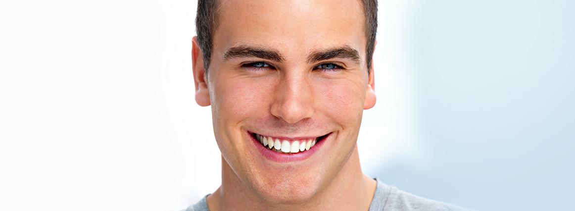 Имплантация зубов в Москве [виды и цены, акции, отзывы]