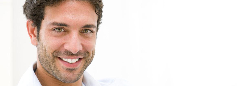 Производители имплантов зубов – обзор ведущих фирм!